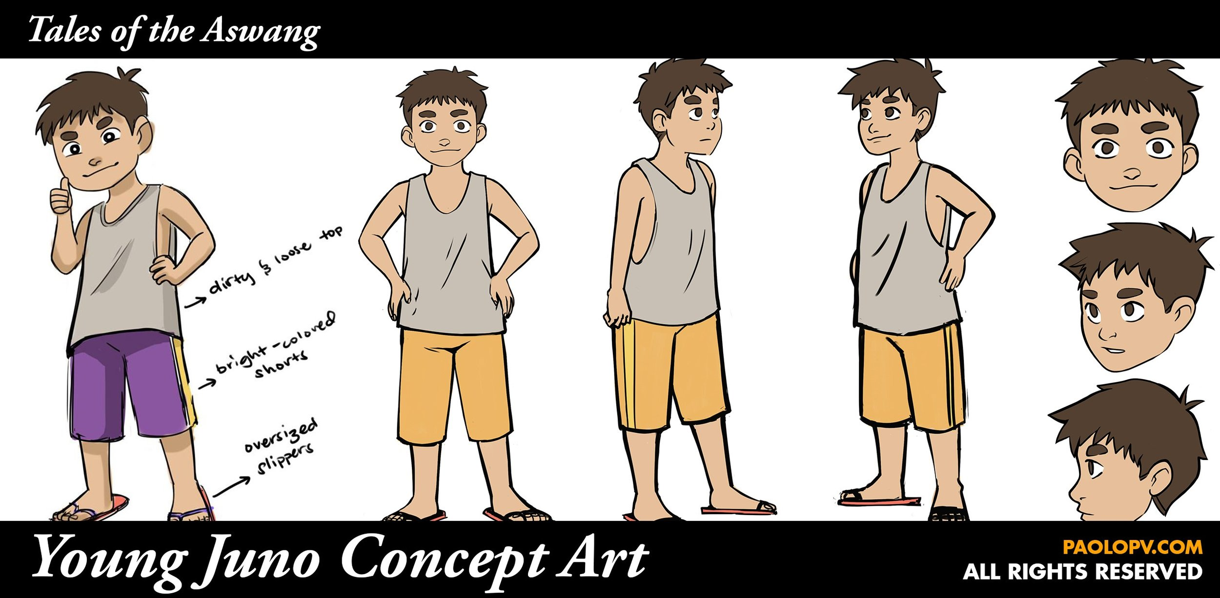 Tales-of-the-Aswang-Concept-Art-Young-Juno.jpg