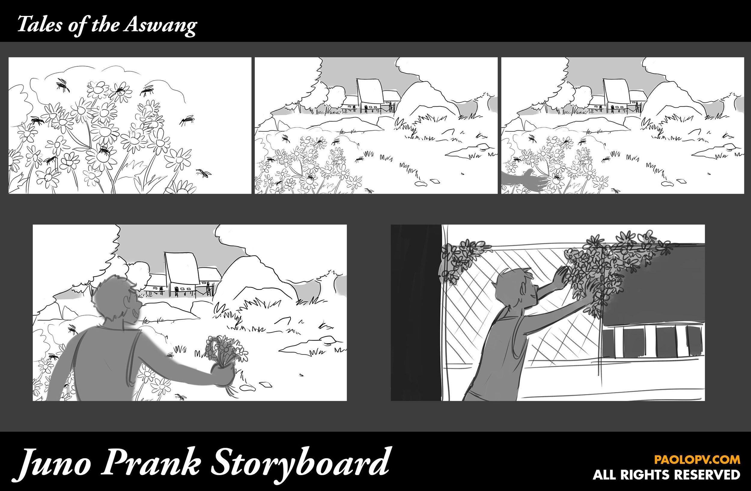 Tales-of-the-Aswang-Storyboard-Juno-Prank.jpg