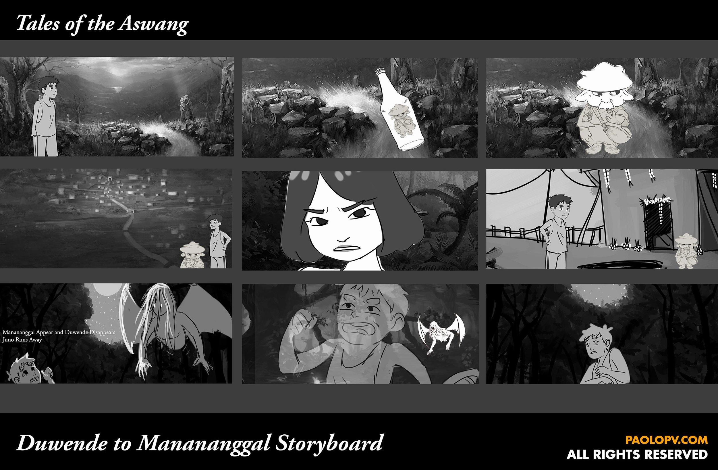Tales-of-the-Aswang-Storyboard-Duwende-to-Mananaggal-Storyboard.jpg