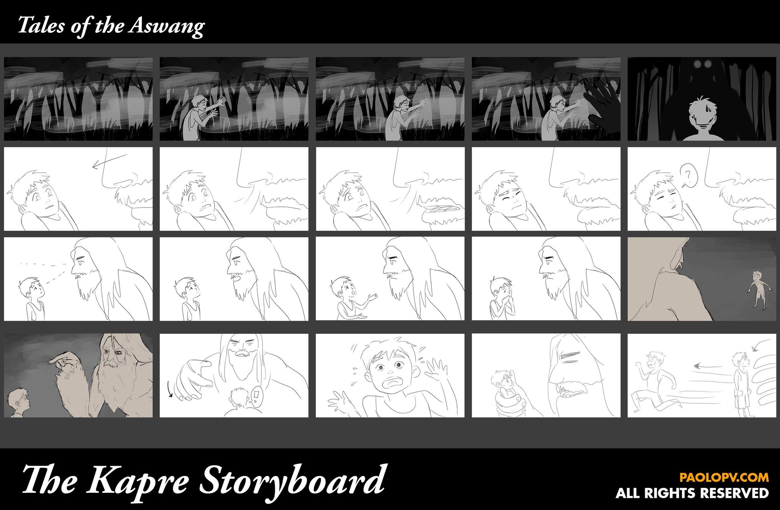 Tales-of-the-Aswang-Storyboard-Kapre.jpg