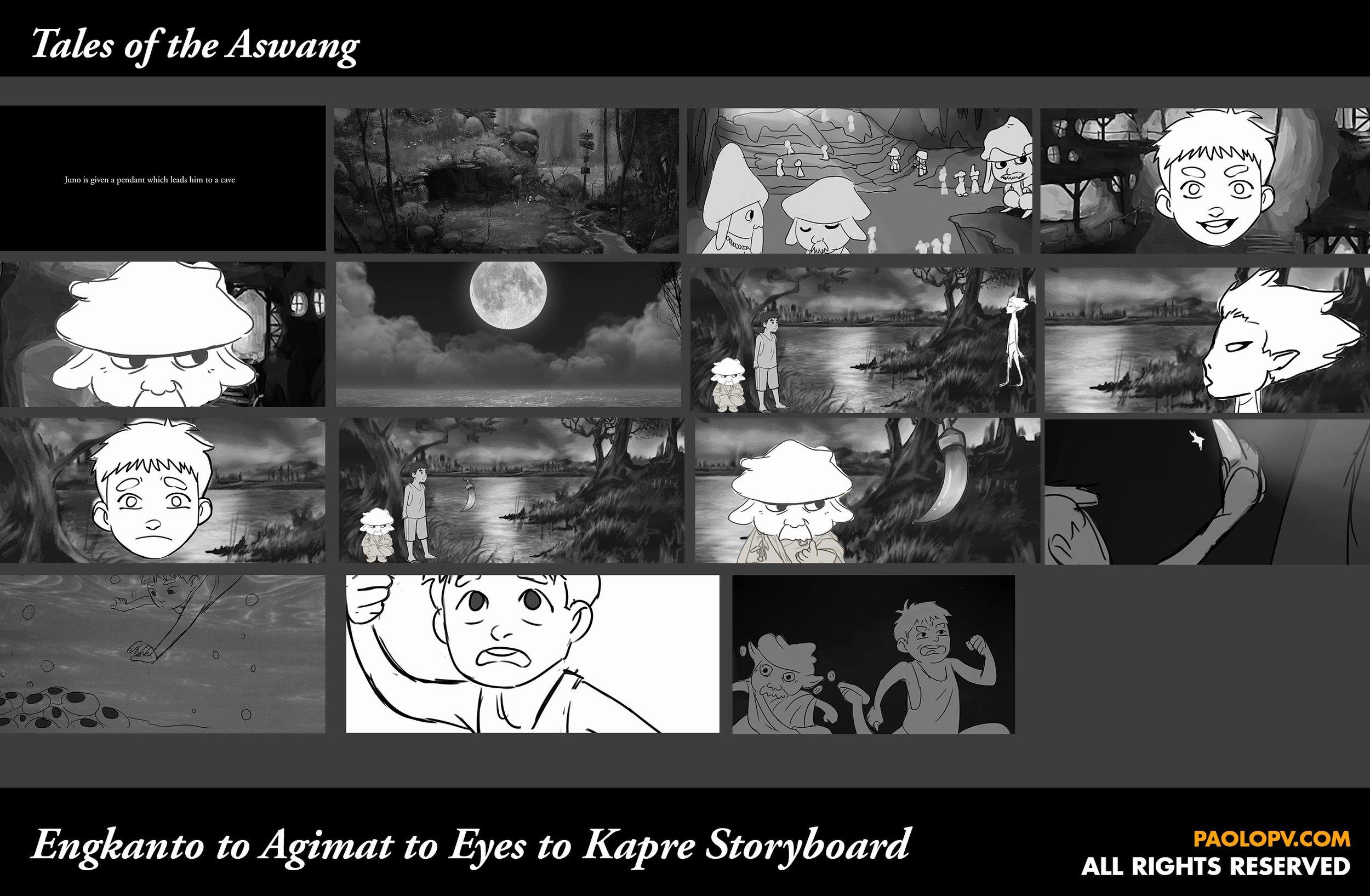 Engkanto-to-Agimat-to-Eyes-to-Kapre-Storyboard.jpg