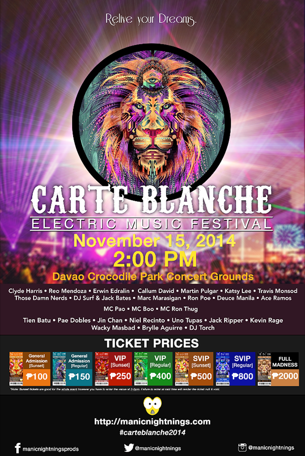 Carte-Blanche-Posters-2.png