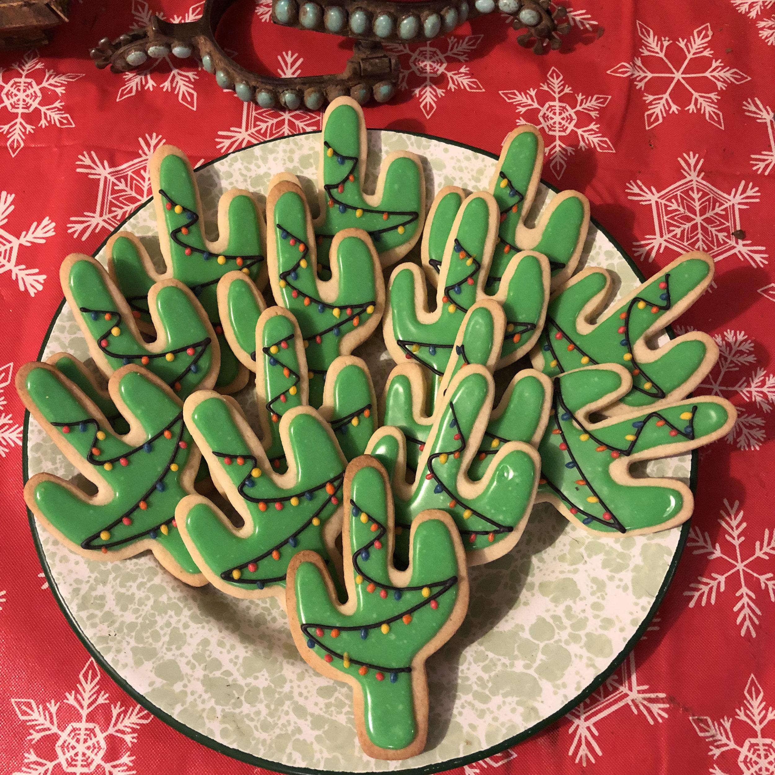Christmas Cactus cookies.jpg