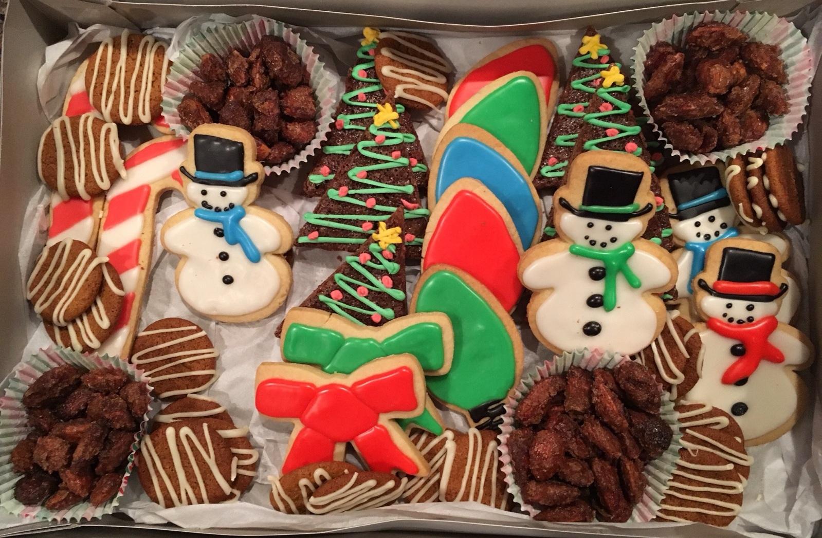 Christmas+gift+box.jpg