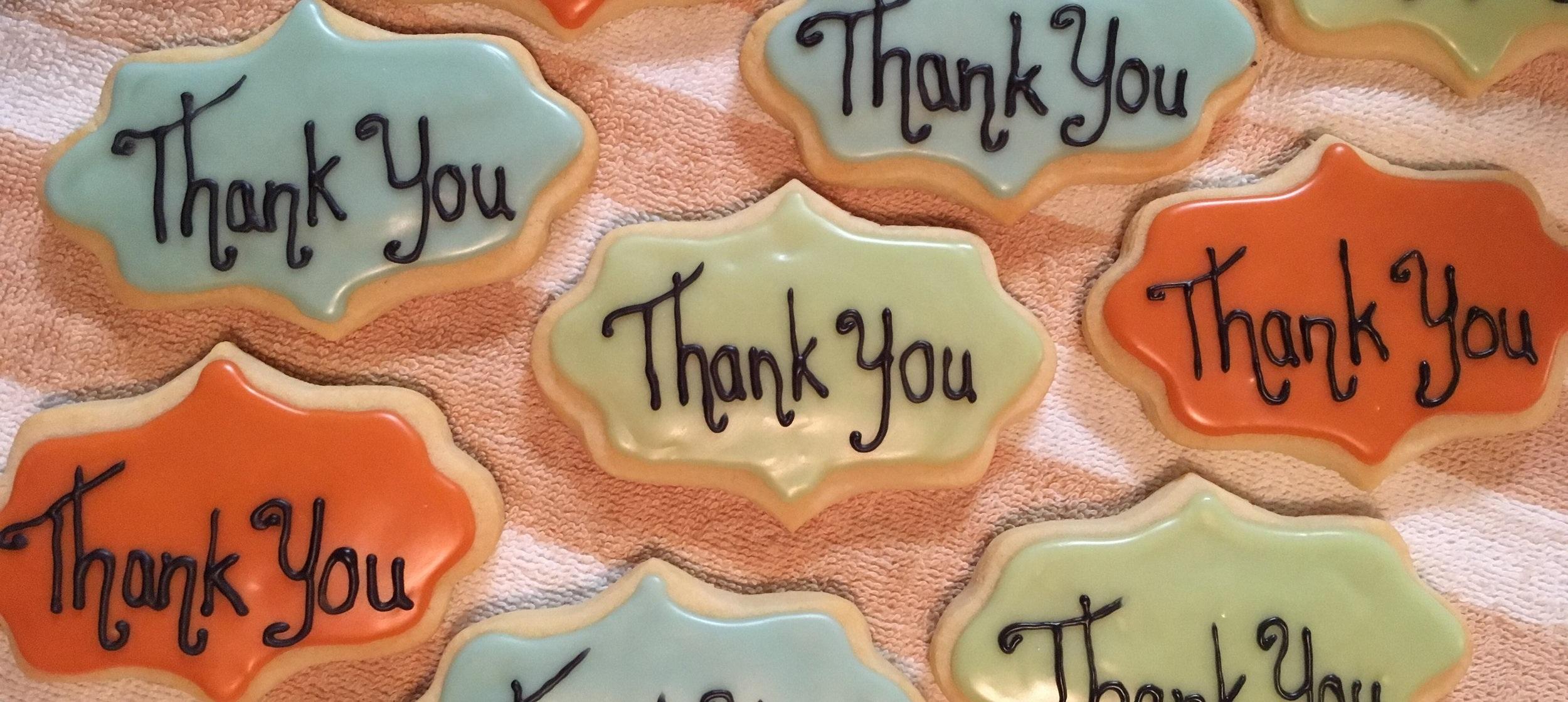 Thankyou+Cookies.jpg