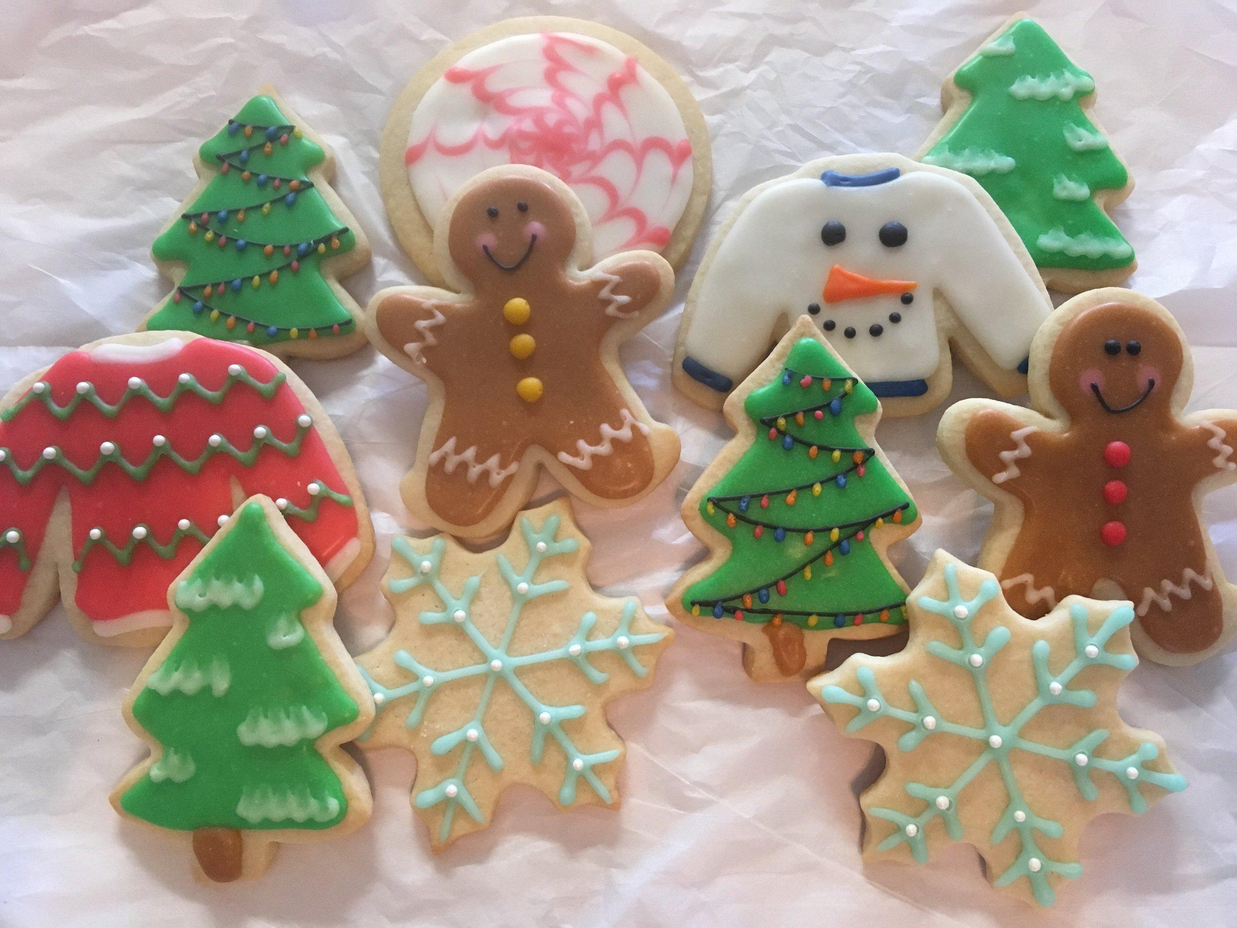 Christmas cookies (2).jpg