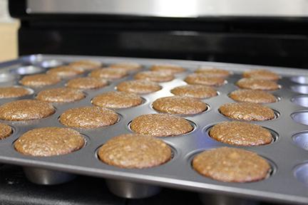 cupcakes_raising.jpg