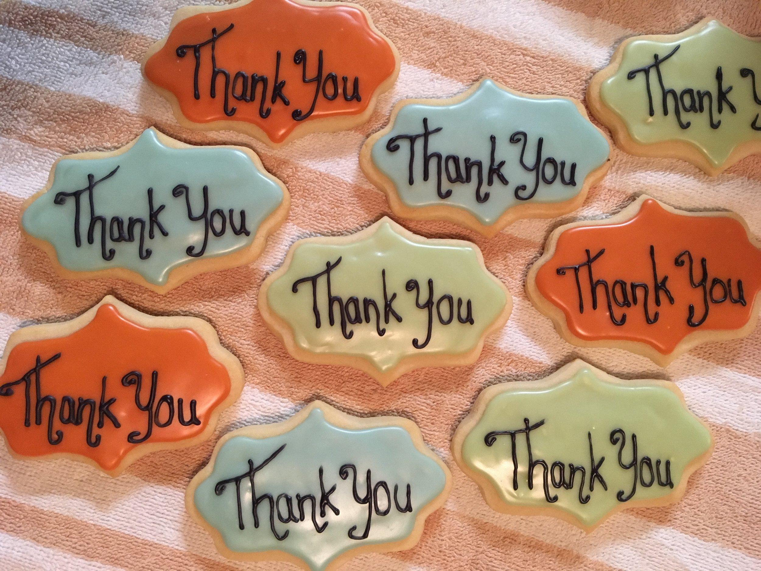 Thankyou Cookies.jpg