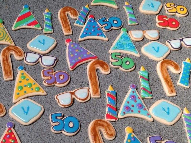 50th+Birthday+Cookies.jpg