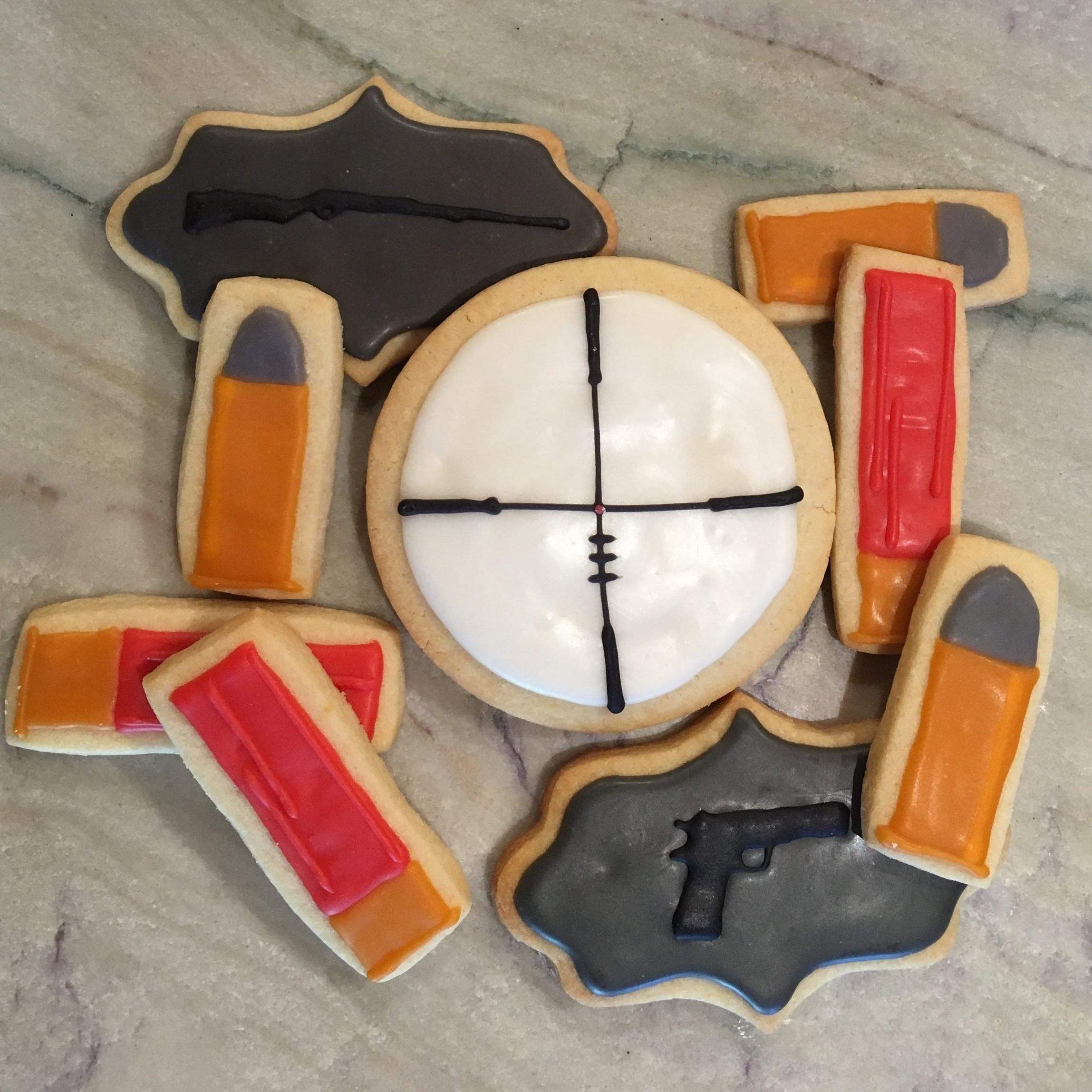 Firearm+cookies.jpg