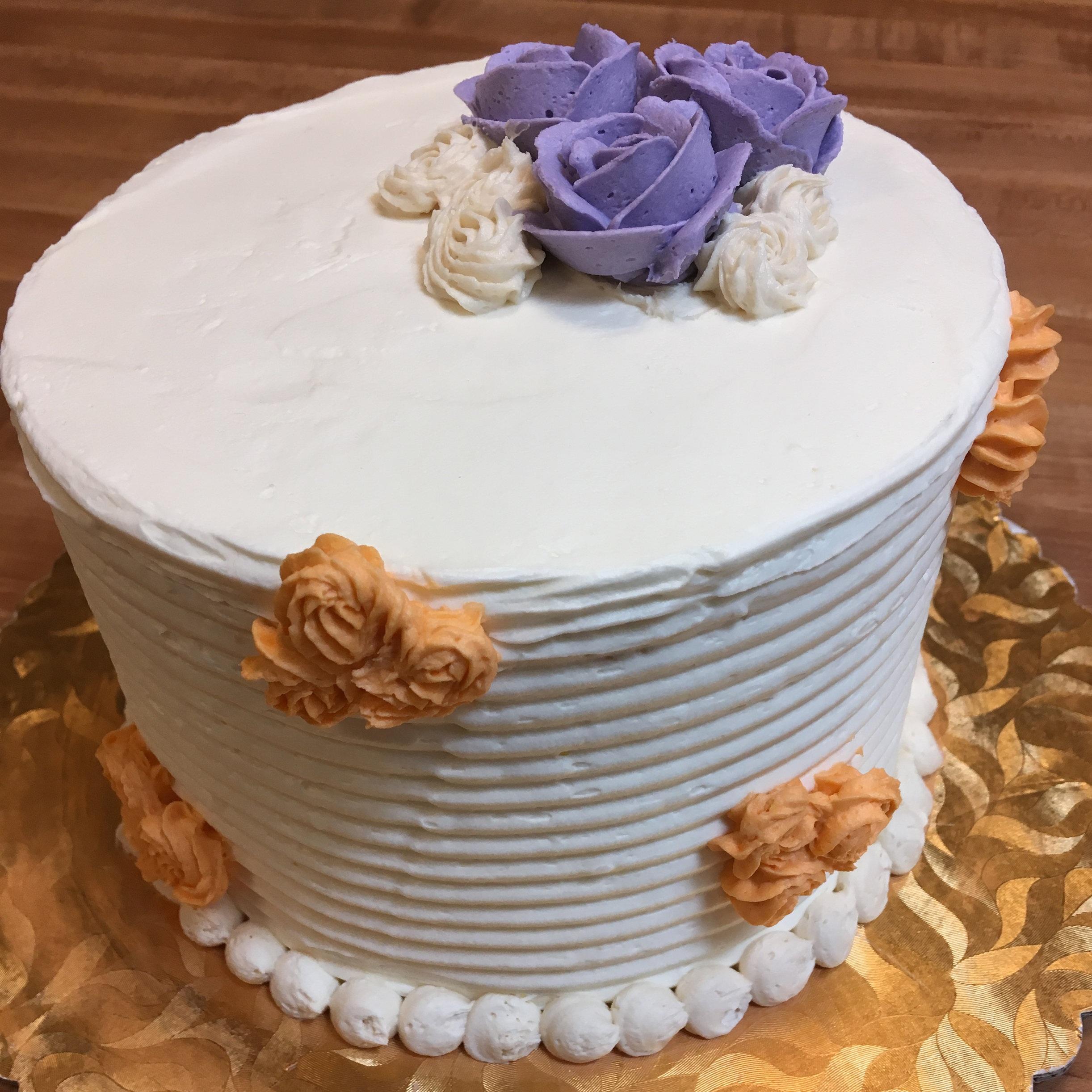 4layer+cake2.jpg