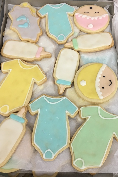 Baby+shower+cookies2.jpg