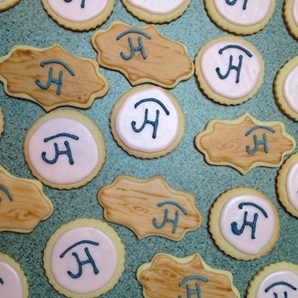 Wood%2Bgrain%2Bwedding%2Bcookies2.jpg