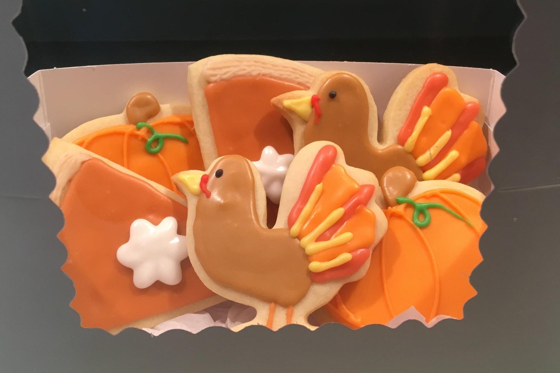 Thanksgiving%2Bcookies.jpg