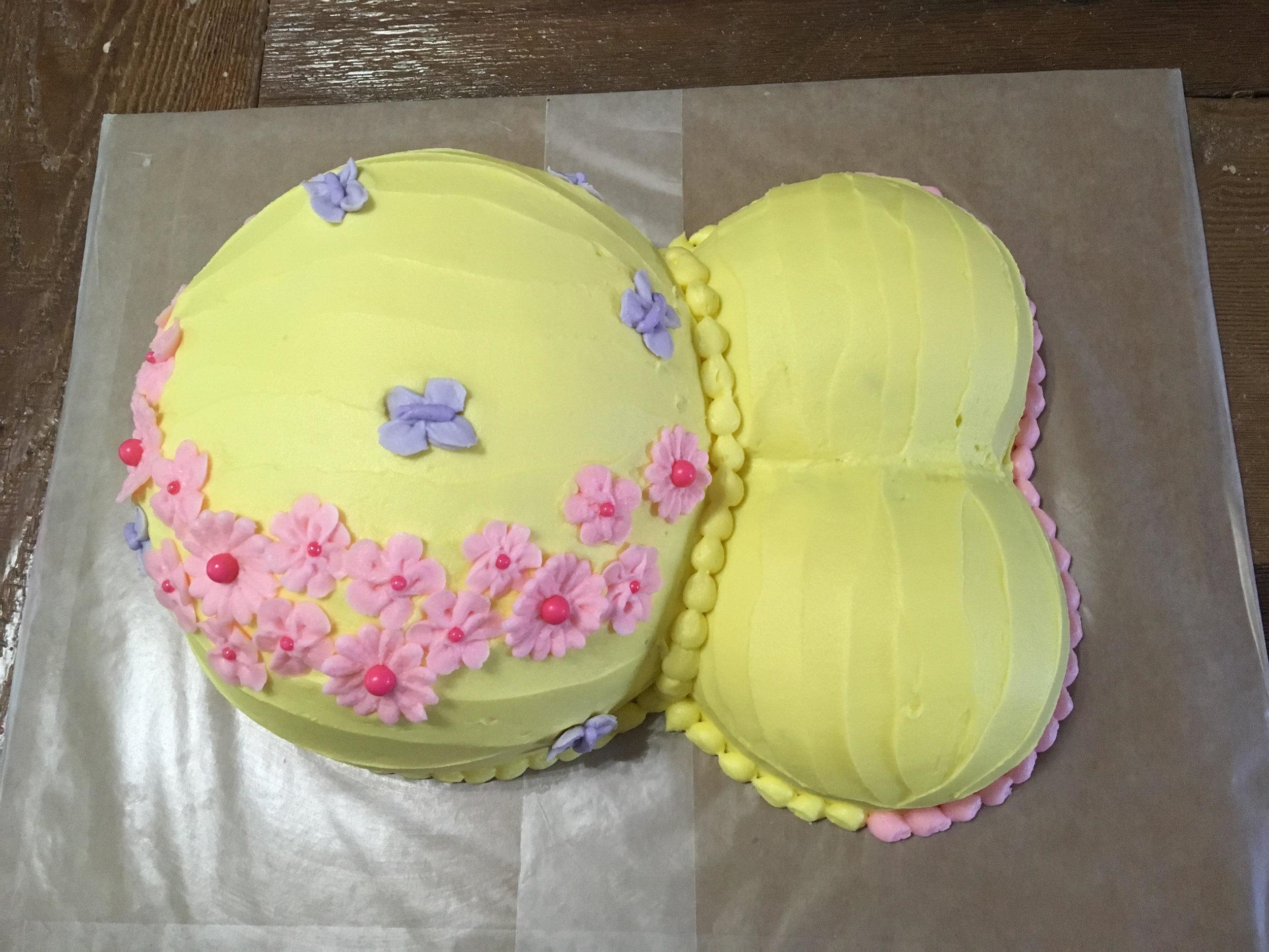 Bump Cake.jpg
