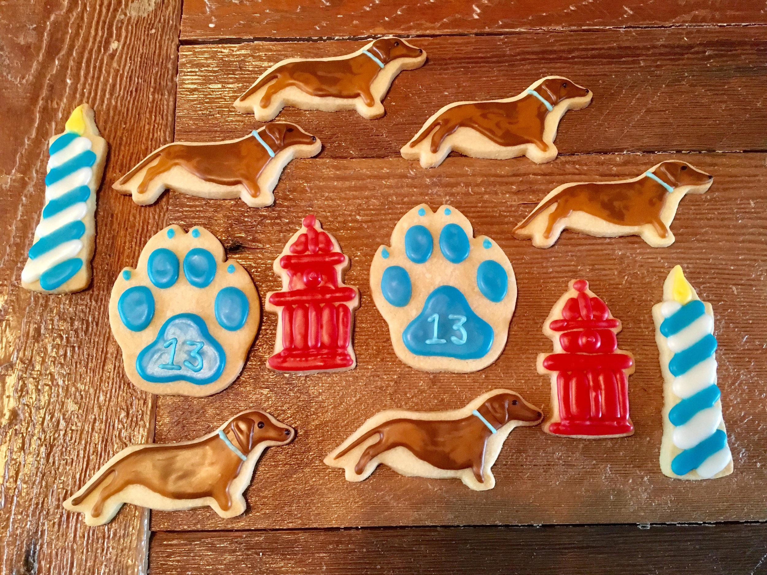 dachshund cookies.jpg