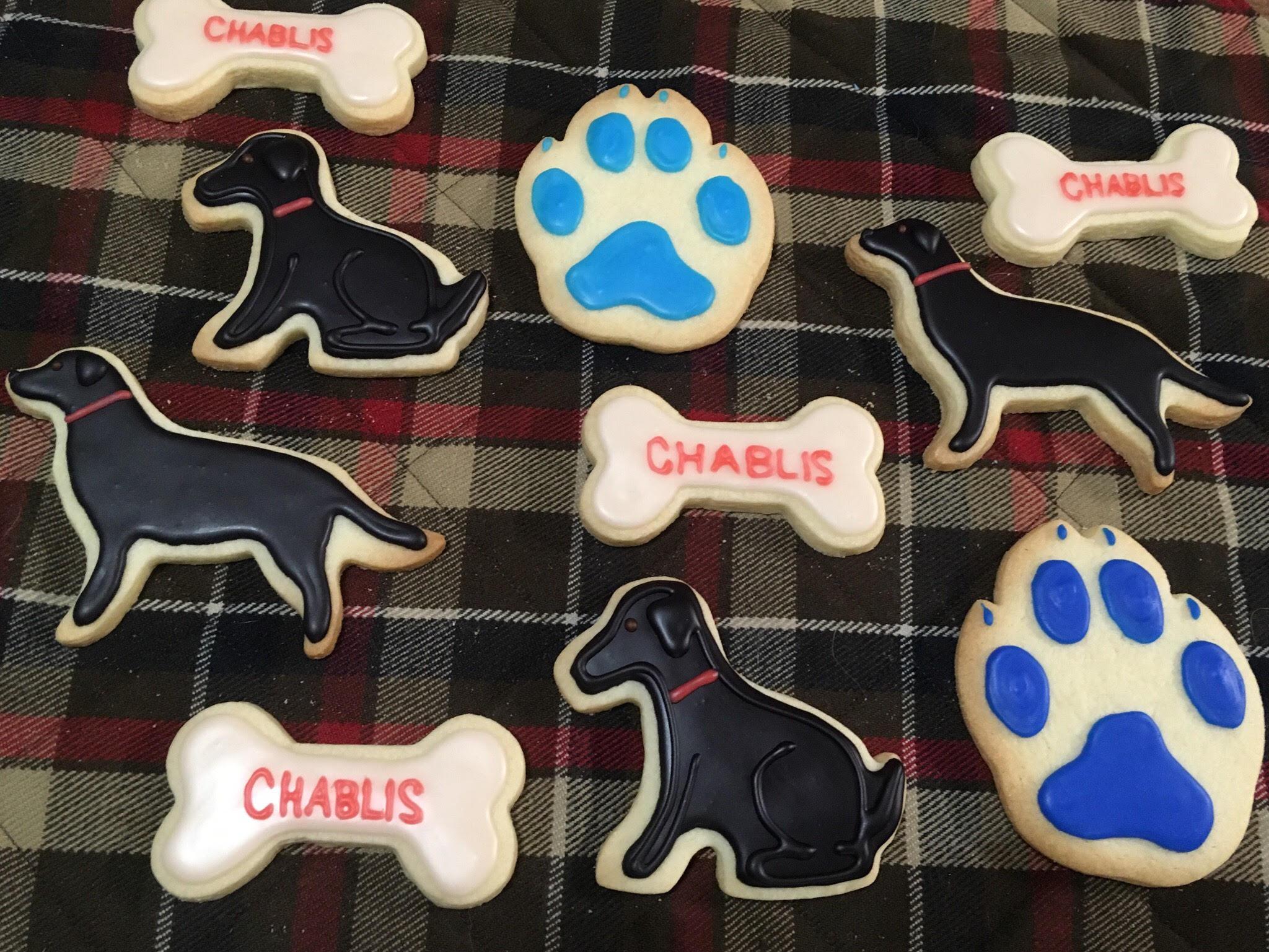 lab cookies.jpg