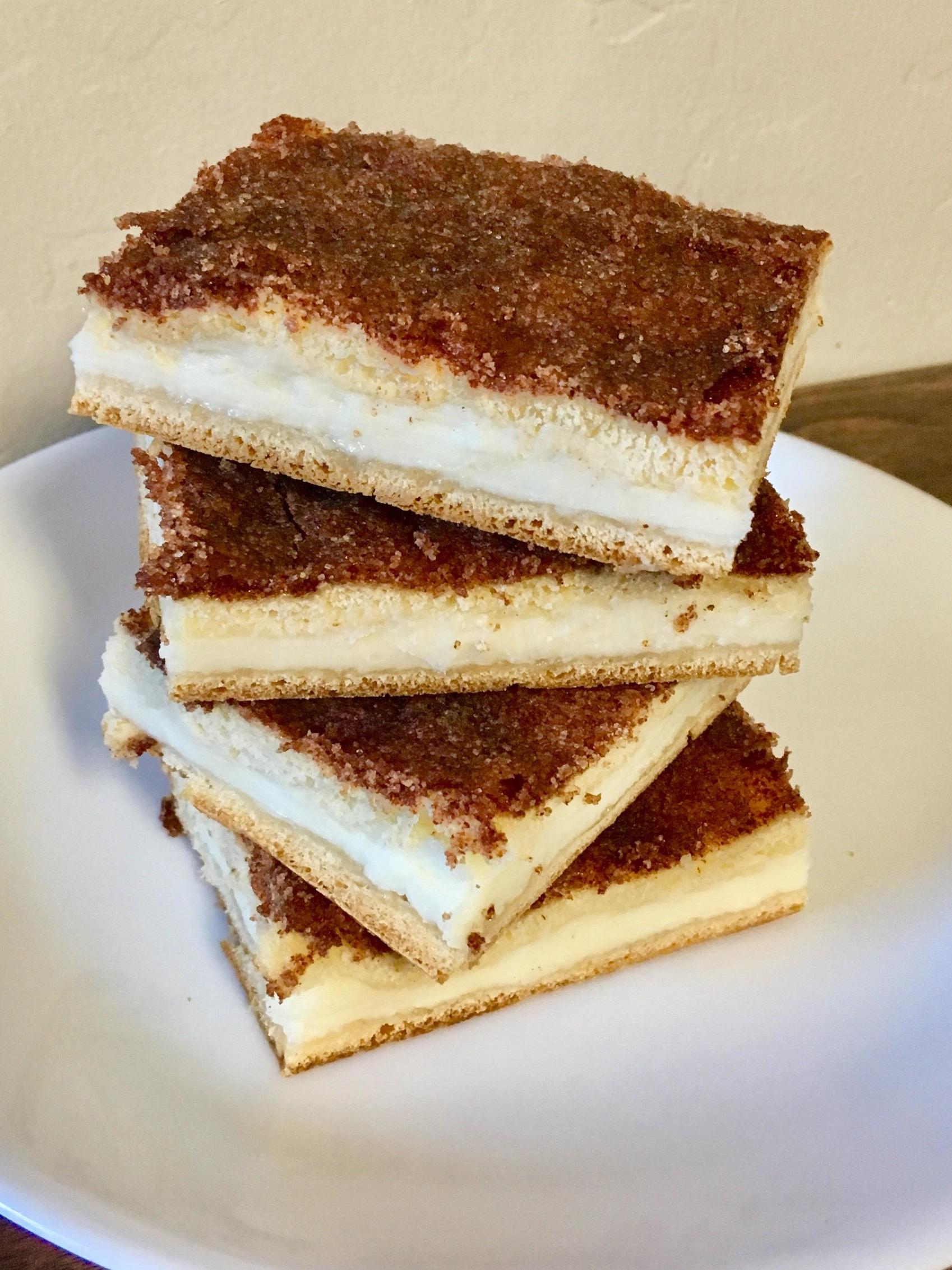 Sopapia+Cheesecake.jpg