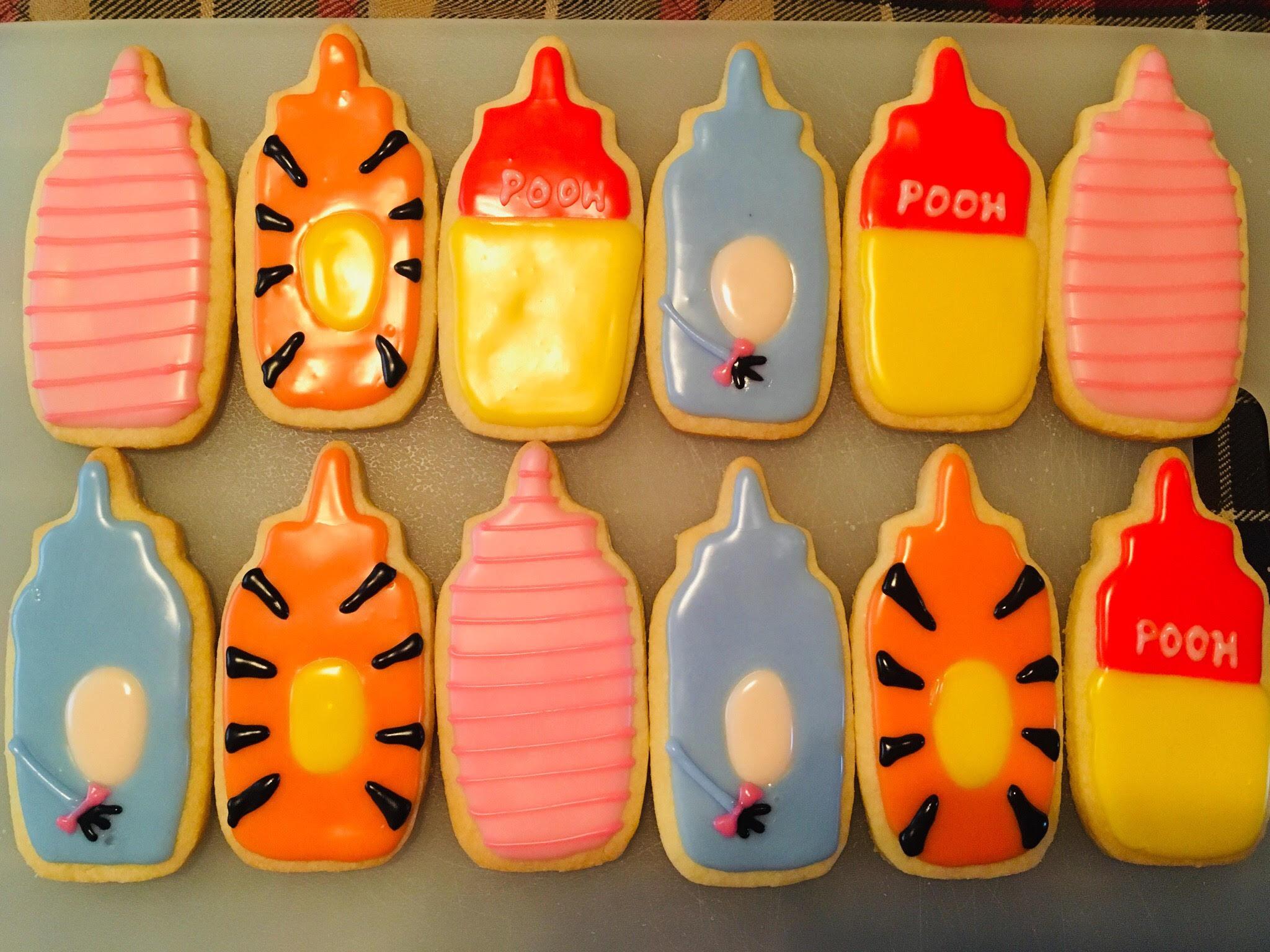 whinnie the pooh cookies.jpg