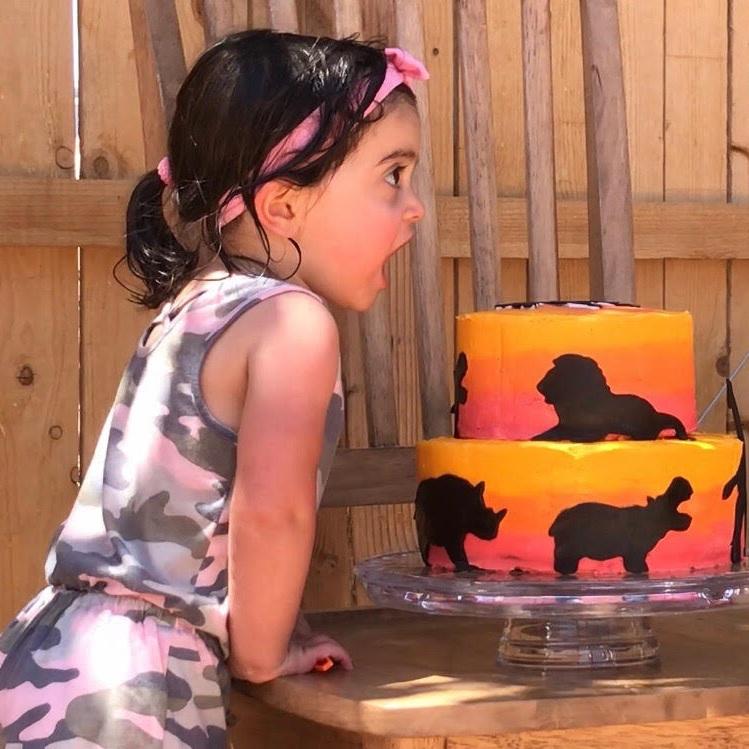 Africa+Cake.jpg