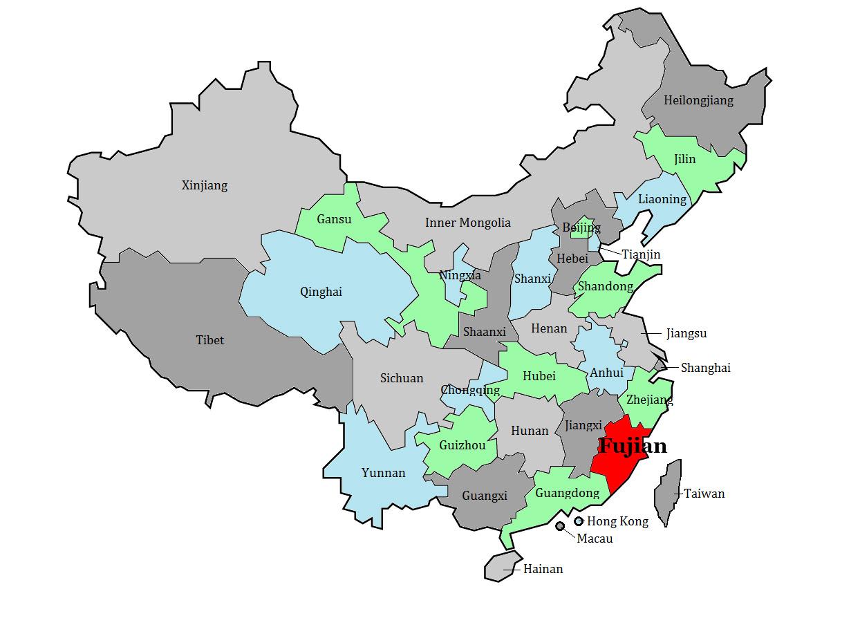Fujian.jpg