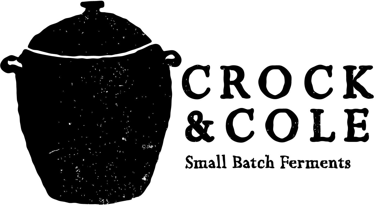 c+c.logo.2.jpg