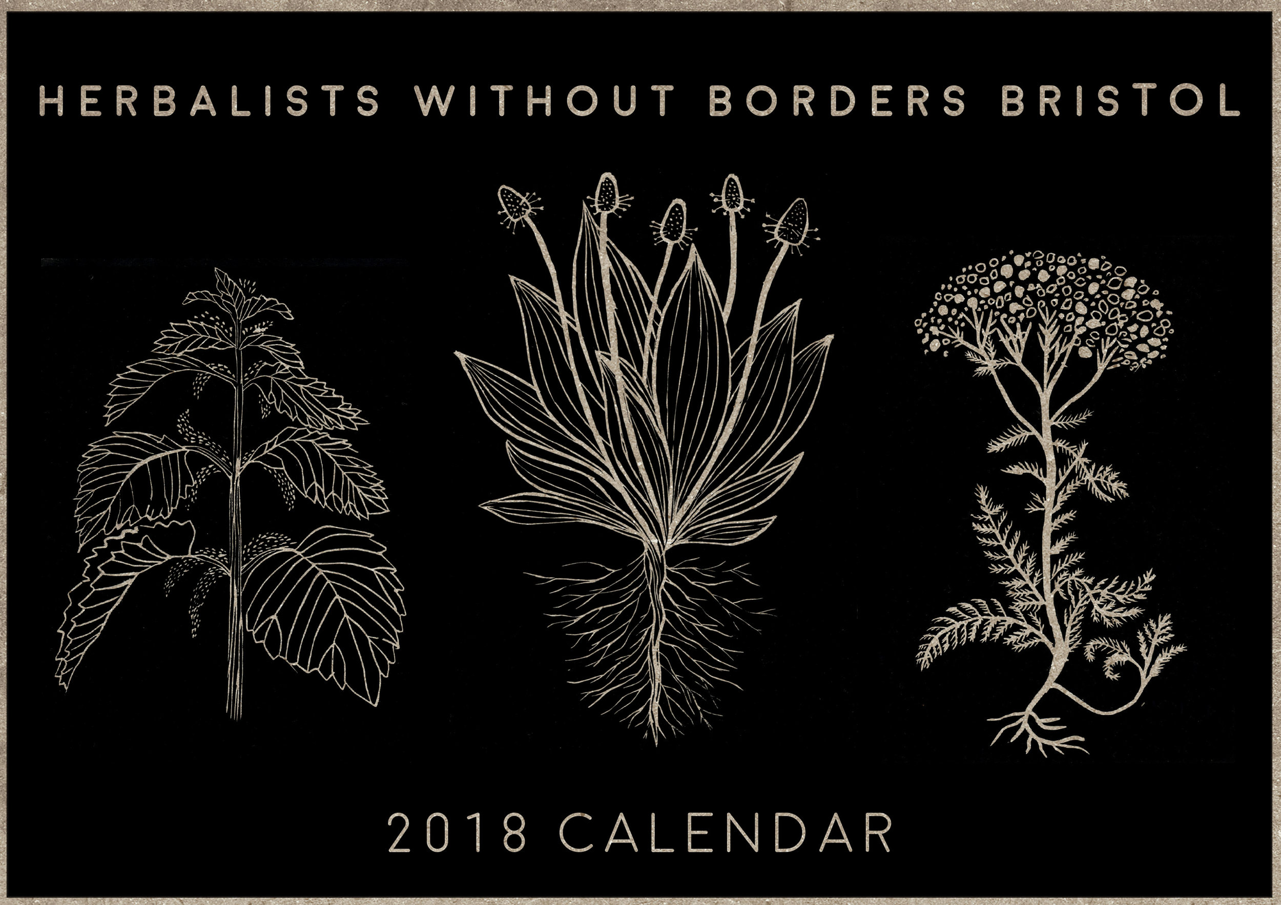 HWB.Calendar.cover.thumbnail.jpg