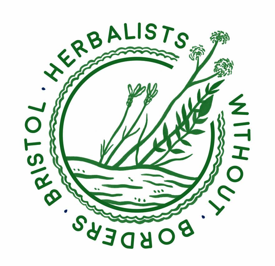 hwb.logo.jpg