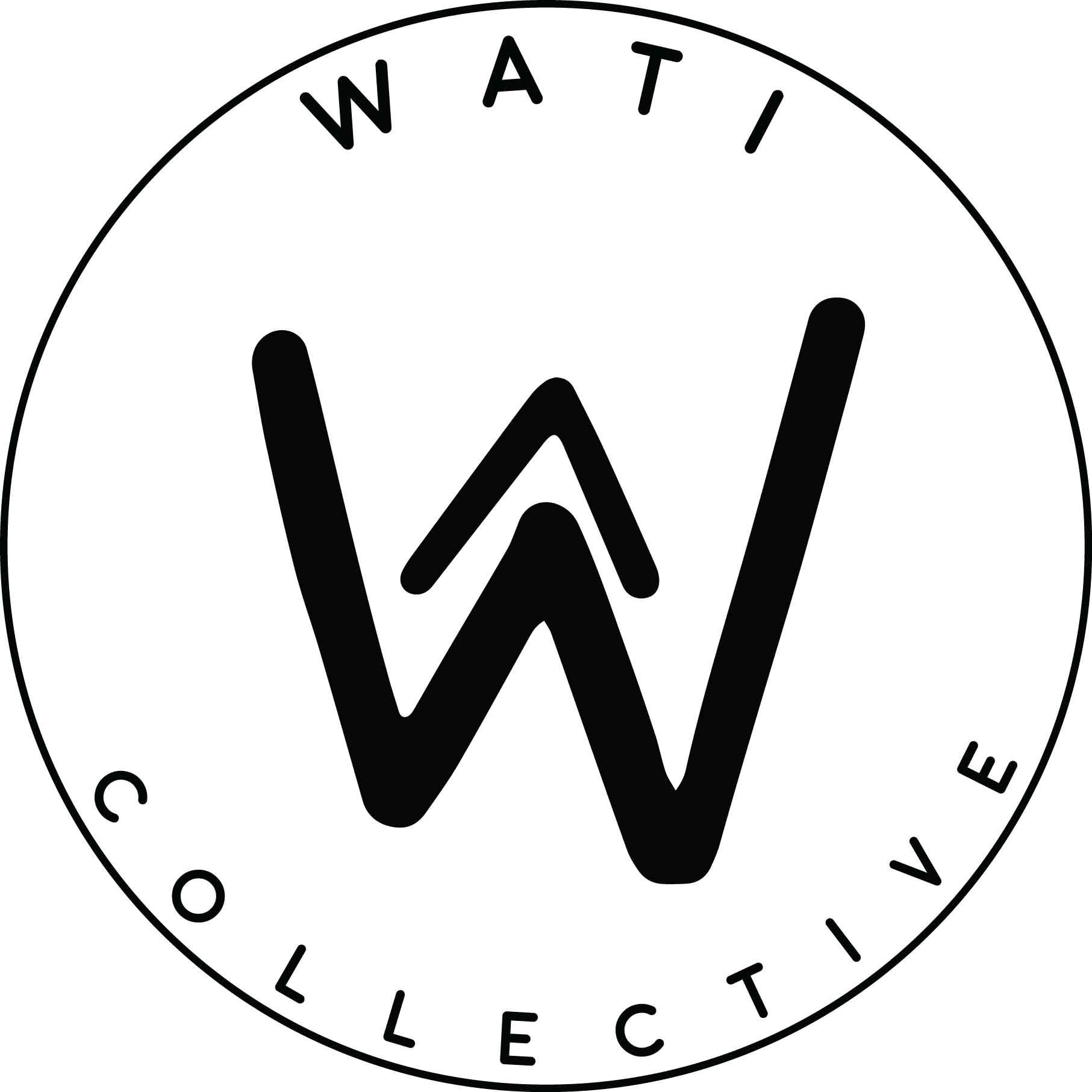Wati_logo_3_small.jpg