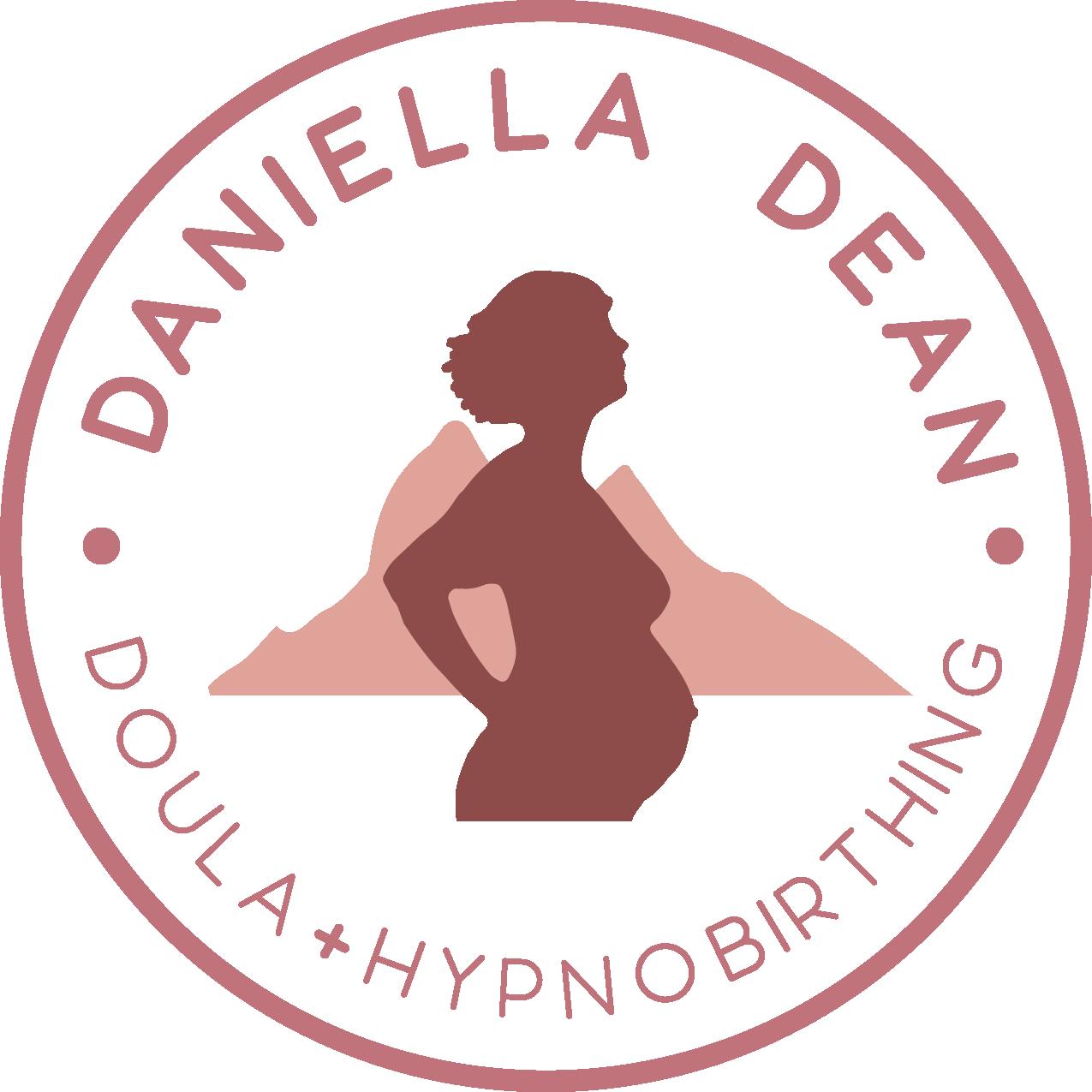 dd_logo_1.png