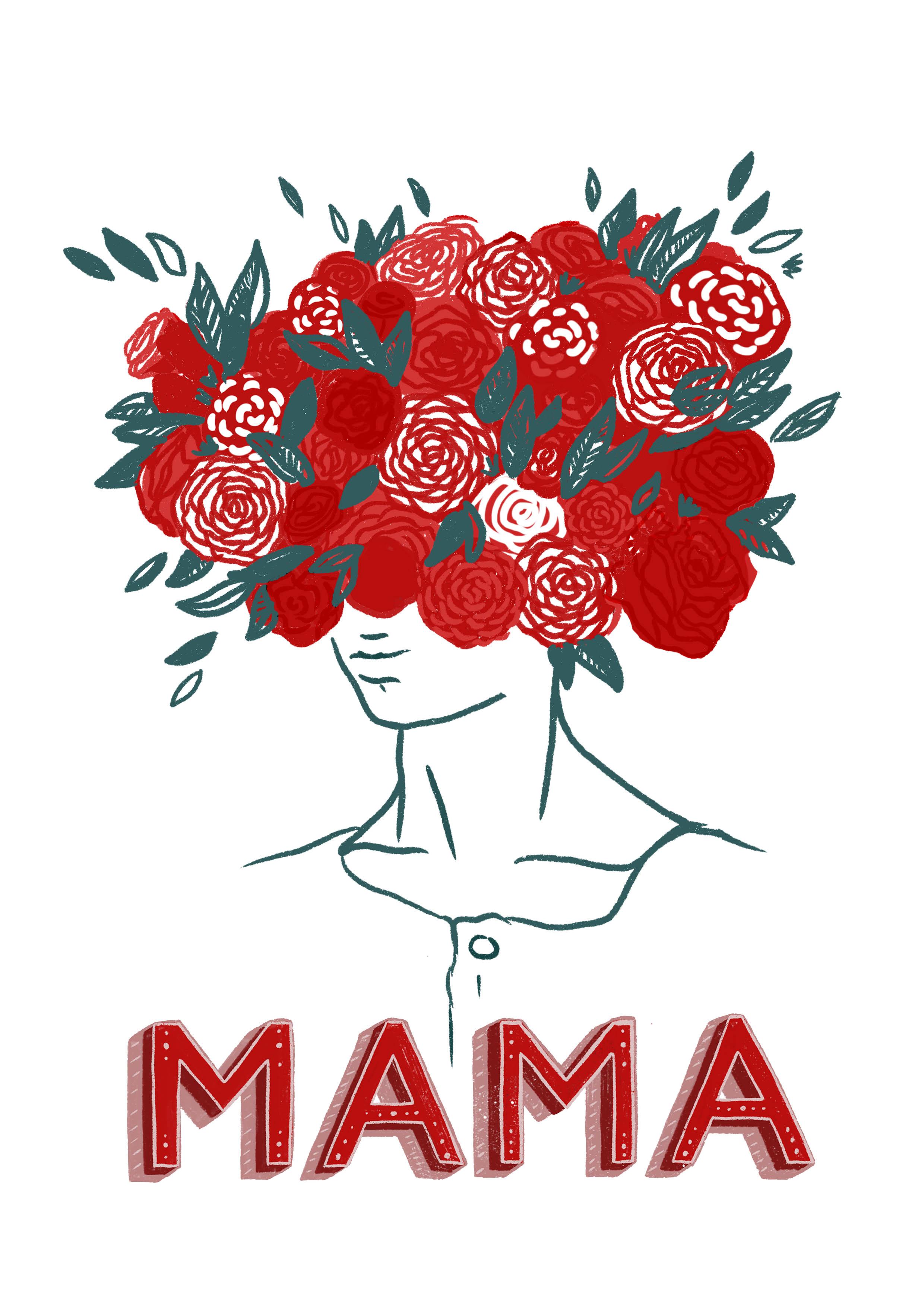 Mama_coaching.jpg