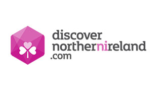Discover NI   www.discovernorthernireland.com
