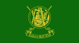 lisburn-golf.jpg