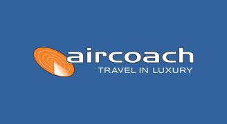 aircoach.jpg