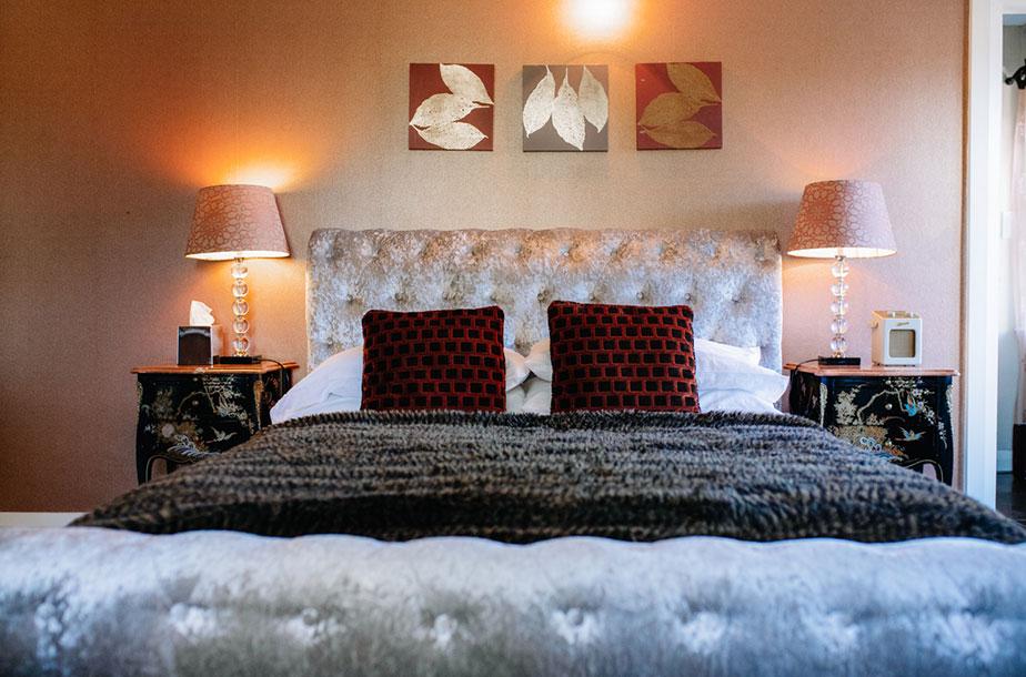 The-Oriental-Room-5.jpg
