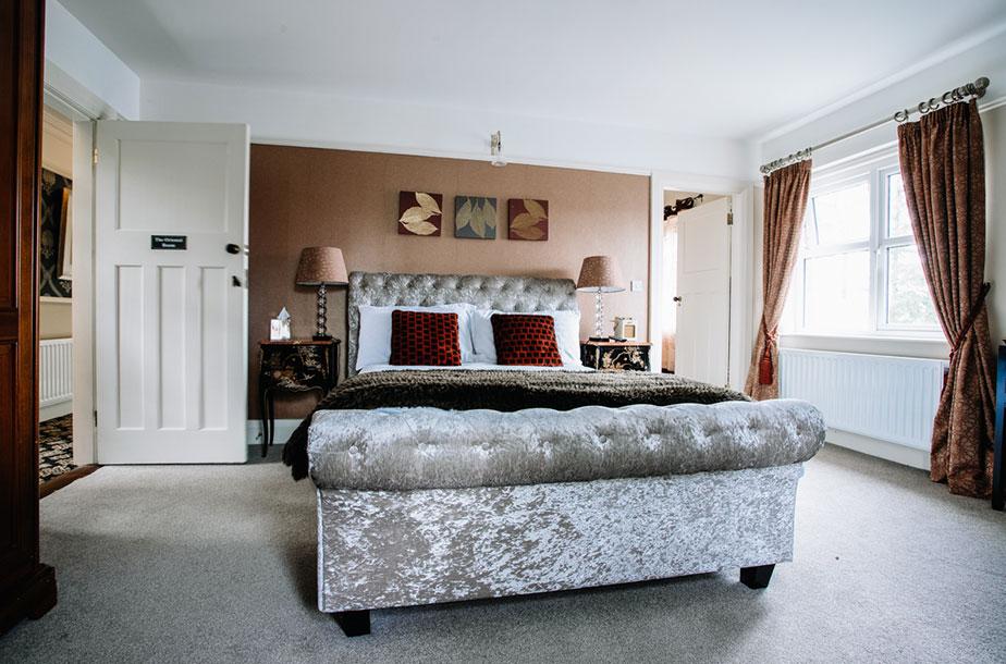 The-Oriental-Room-7.jpg
