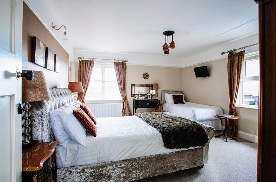 The-Oriental-Room-8.jpg