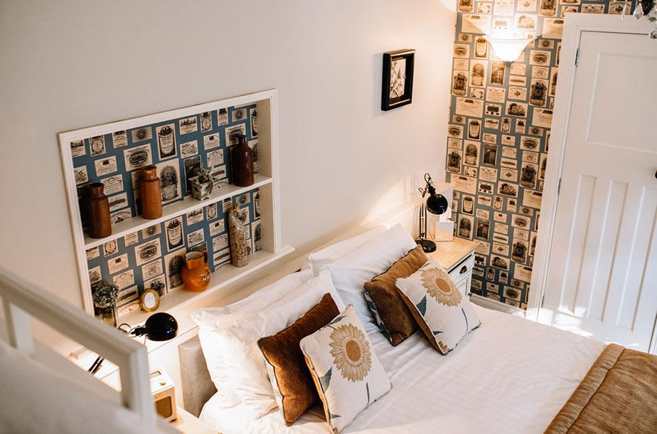 The-Parlour-Room-6.jpg