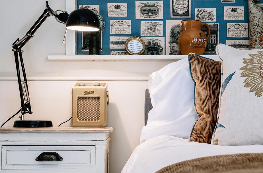 The-Parlour-Room-7.jpg
