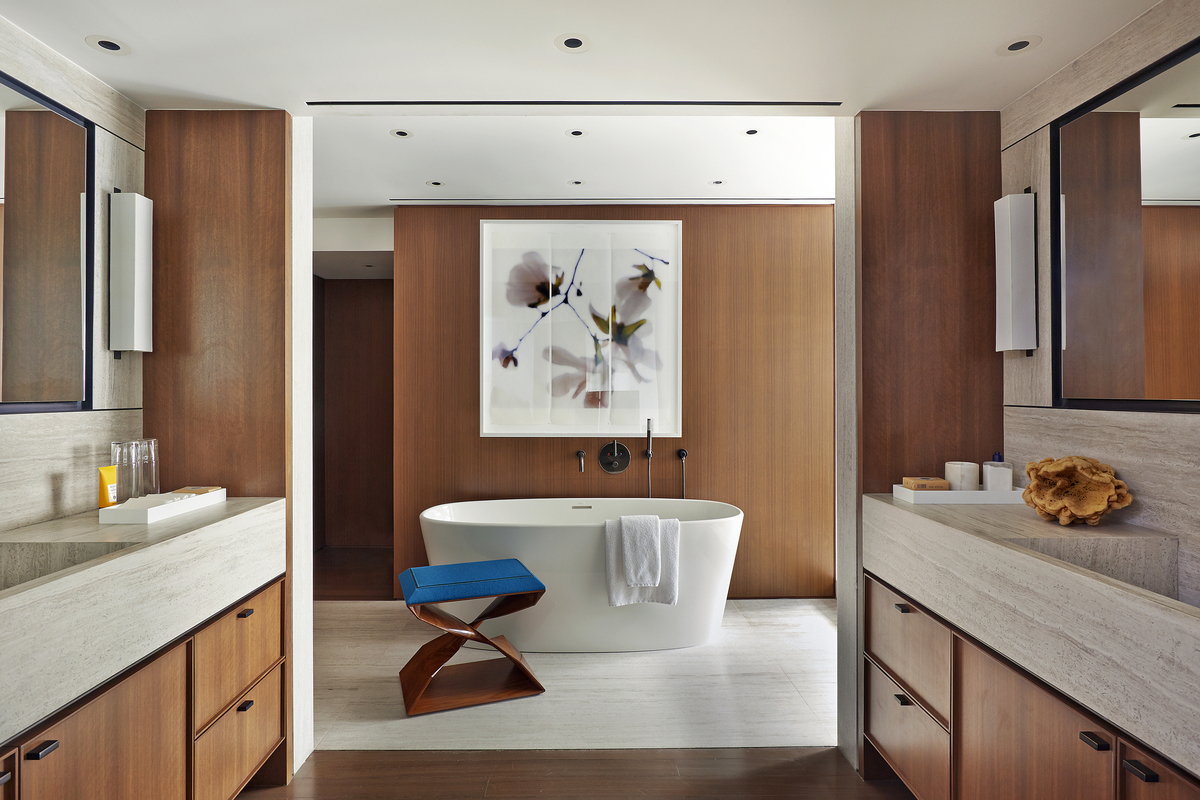 contemporary-modern-bathroom-new-york-ny-by-groves-co.jpg