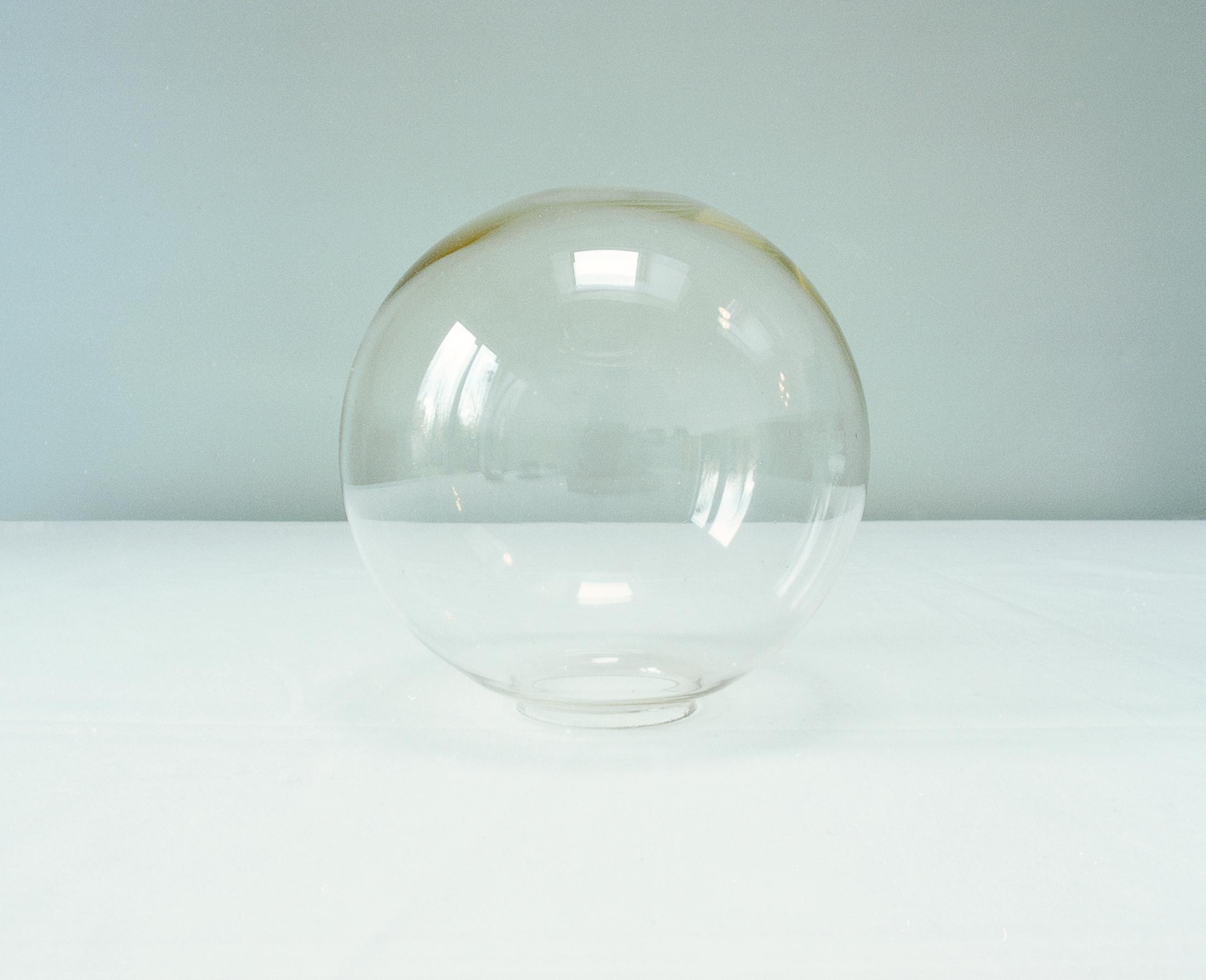 life-things-globe.jpg