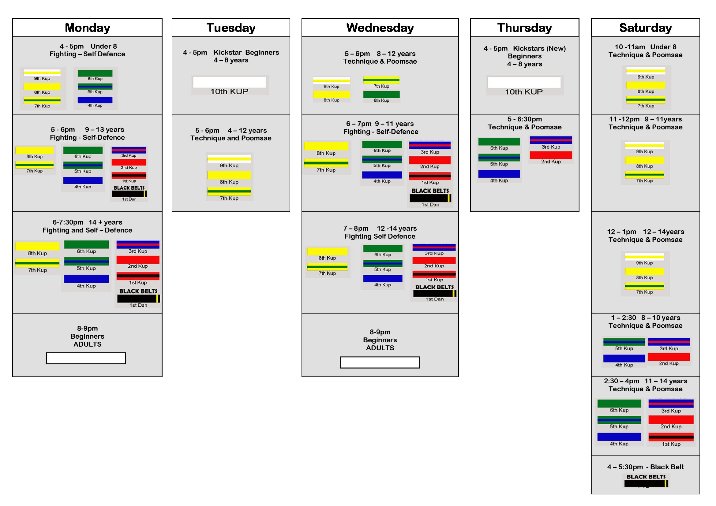 Guide Hut Timetable.jpg