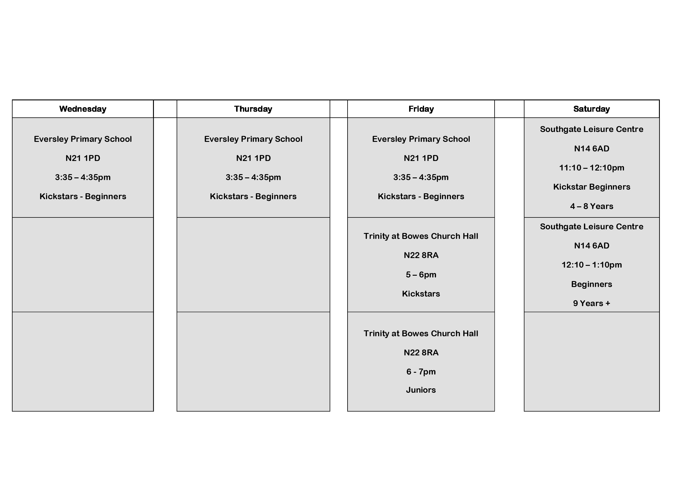 Branch Time Table.jpg