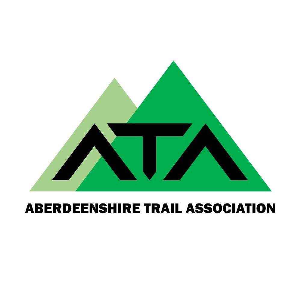 ATA Logo.jpg