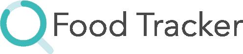 logo-foodtracker.png