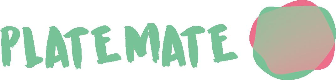 LogoPlatemate.png