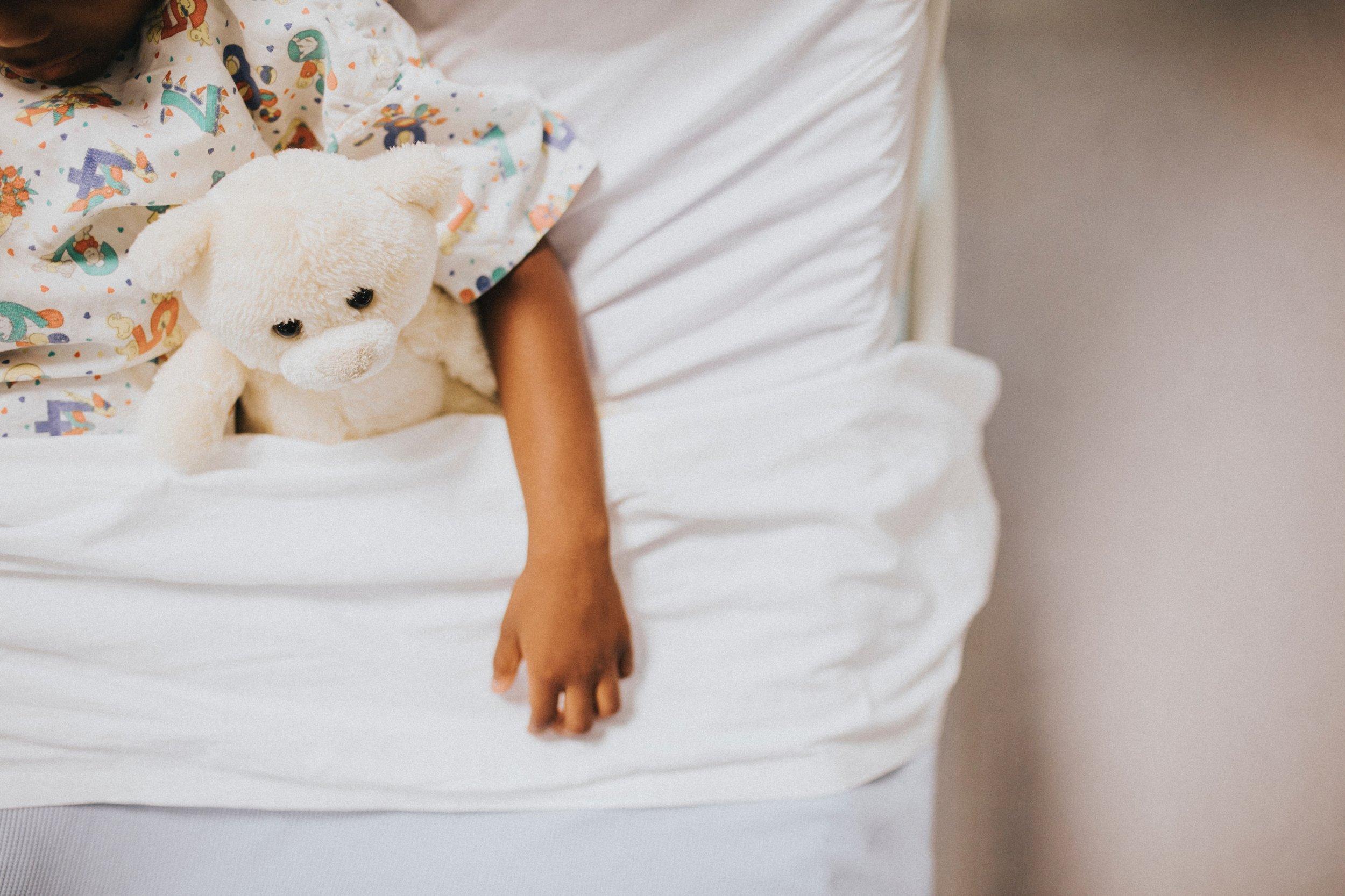alone-arm-bear-1530263.jpg