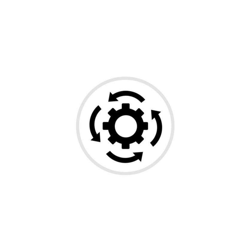 Impero+focus.jpg