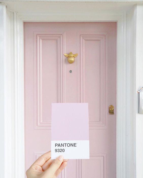 cool undertones pink.jpg
