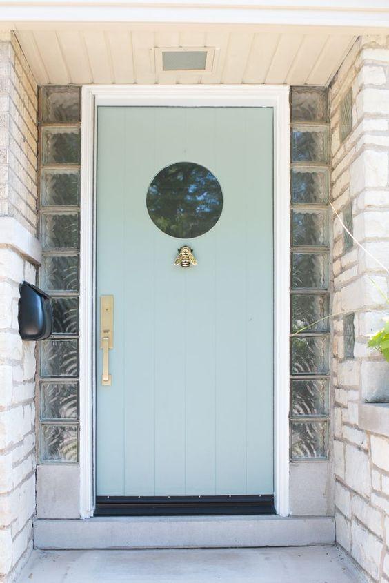 Light blue door.jpg